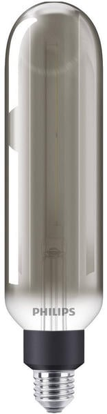 Philips LED Giant Stick Modern Smocky Filament 25W E27