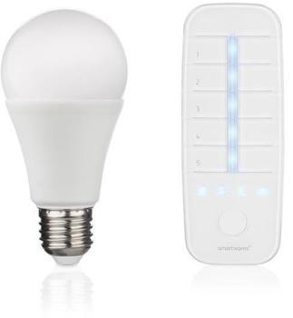 smartwares-connected-bulb-e27-7-45-w
