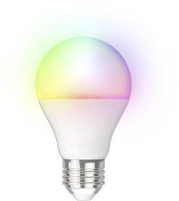 Smartwares Smarthome Pro LED Connected Bulb E27