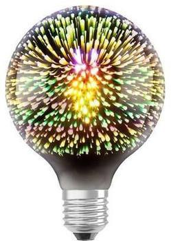osram-led-e27-3-w-star-univers