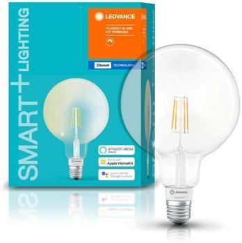 ledvance-smart-bt-cla-globe60-60-6-w-2700k-e27
