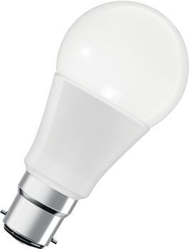 ledvance-smart-bt-cla60-60-10-w-b22d-mehrfarbig