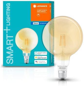 ledvance-smart-bt-cla-globe60-55-6-w-2400k-e27