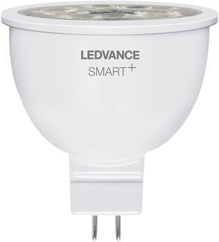 ledvance-smart-zb-led-spot-gu53-5w-40w-mr16-tunable-white-2700-6500k-5209138