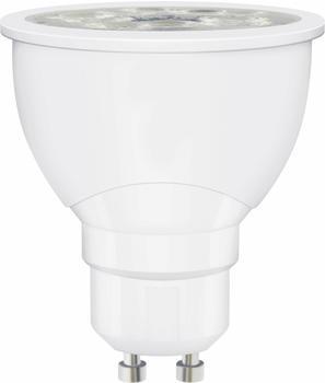 ledvance-smart-zb-ledspot-par16-gu10-5-5w-50w-rgbw-tunable-white-2700-6500k-5208445