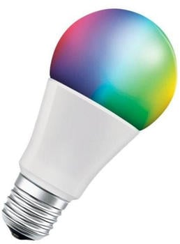 Osram Smart+ ZB Classic60 LED E27 10W(60W) RGBW DIM