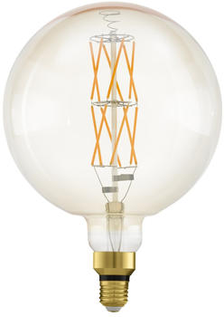 Eglo Big Size Vintage LED Globe 8W(60W) E27 (11687)