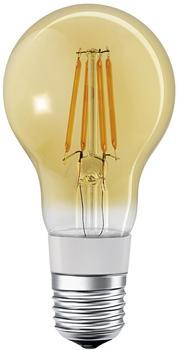 LEDVANCE SMART+ BT CLA60 55 6 W/2400K E27