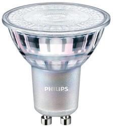 Philips MAS LED spot VLE D 4.9W(50W) GU10 940 36D