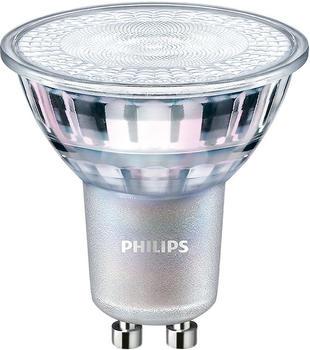 Philips MAS LED spot VLE DT 4.9W(50W) GU10 927 36D