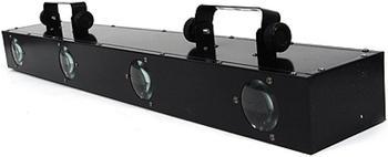 Involight RX350 V.2