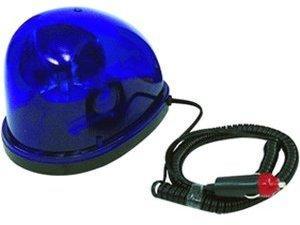Eurolite STA-1221 blau 12V/21W