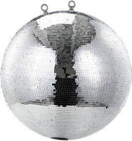 Varytec Spiegelkugel 100cm