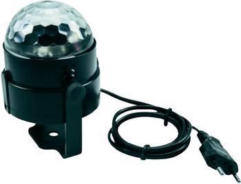 Eurolite LED BC-3