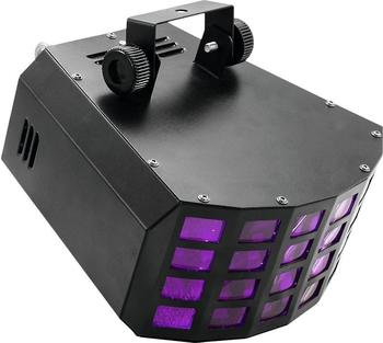 Eurolite LED D-25