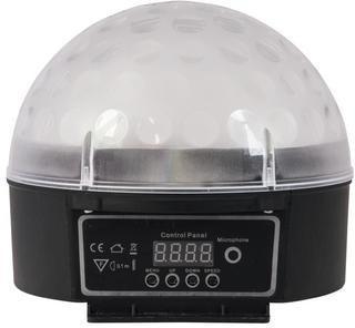 Eurolite LED BC-7