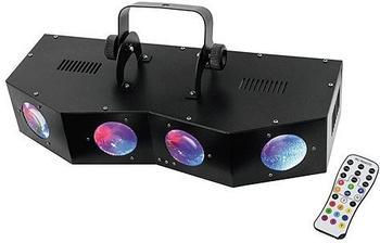 Eurolite LED SCY-400