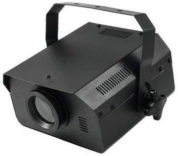 Eurolite LED WF-40