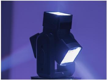 eurolite-led-mfx-1