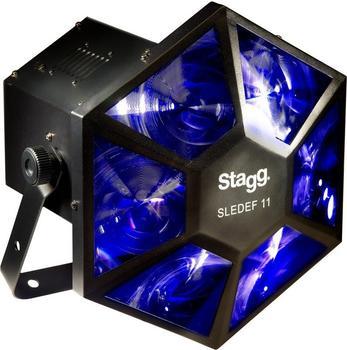 Stagg Sparkle