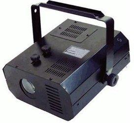 Eurolite GKF-250