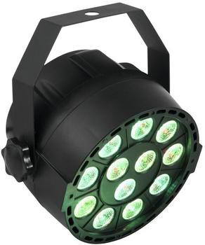Eurolite LED Party TCL Spot RGB