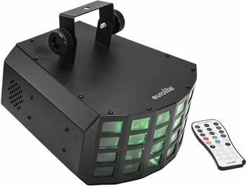 Eurolite LED D-2000