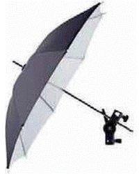 Falcon Eyes Umbrella Reflector UR-32WB