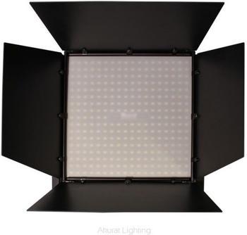 Bresser Abschirmklappen für SH-600 LED Lampe