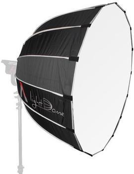 Aputure Light Dome Mini LS120