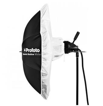 Profoto Umbrella Diffuser M