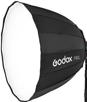 Godox P90L