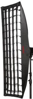 Godox SB-FW70100