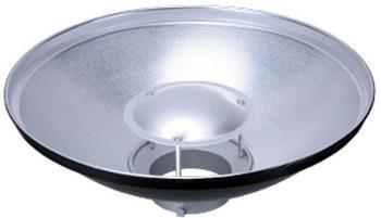 Godox BDR-S550 Beauty Dish