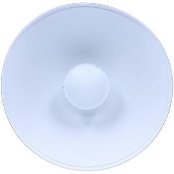 Rollei Beauty Dish 50cm