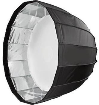 Helios Parabol Softbox direkt 120 cm