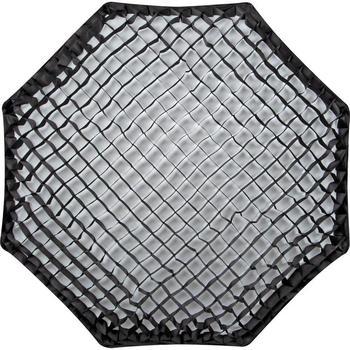 rollei-profi-octabox-100-cm