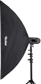 Rollei Professional Softbox 35x150cm