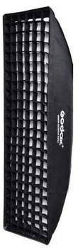 Godox SB-FW30120