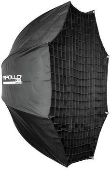 Westcott Egg Crate Grid 40° für Apollo Orb Softbox