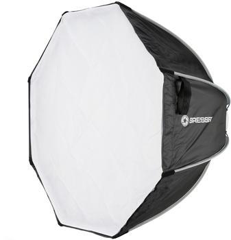 bresser-super-quick-schnellspann-octabox-65cm-fuer-bowens-s