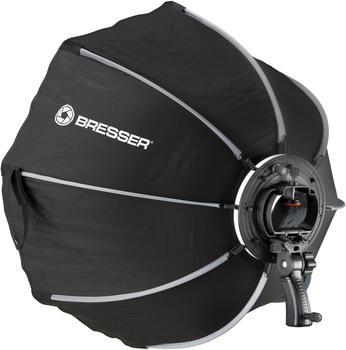 bresser-super-quick-schnellspann-octabox-90cm-fuer-kamerablitze