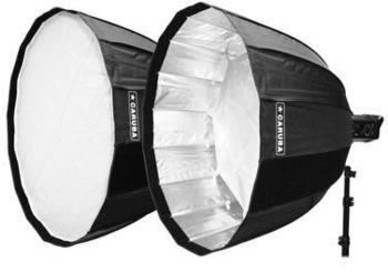 caruba-parabol-softbox-120cm