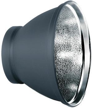 Elinchrom Reflektor Standard 21cm 50°