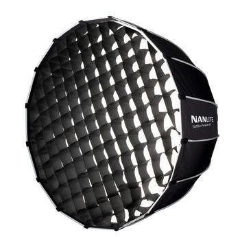 Nanlite EC-PR90