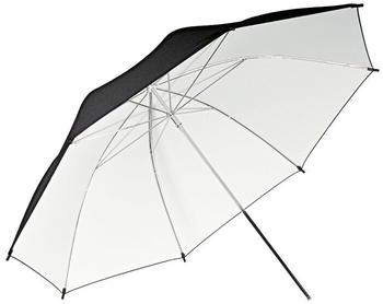 Godox UB-004 schwarz/weiß 101cm