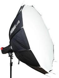 SMDV Speedbox-A110