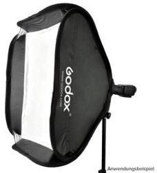 Godox SEGV8080