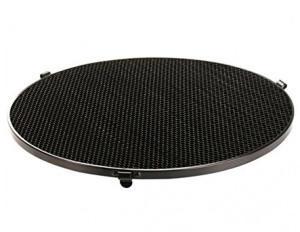 Helios Wabenfilter für Beauty Dish 55 cm