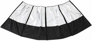 Godox Skirt für CS-85D